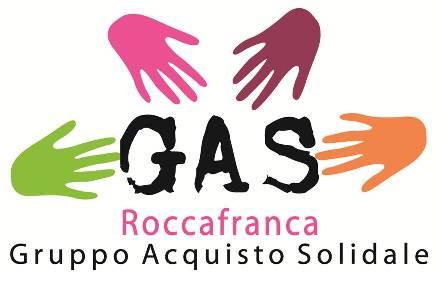 GAS-Roccafranca